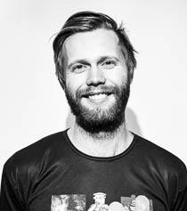 Erik André Jakobsen