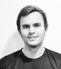 Fredrik Knapskog