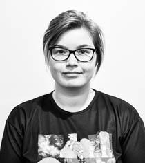 Helene Johansen