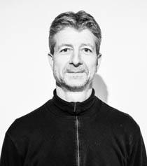 Henning Lundh
